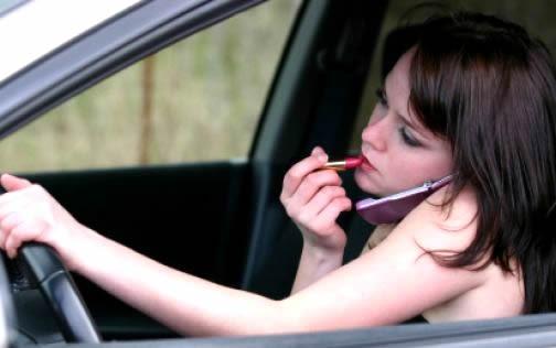 conduccion segura