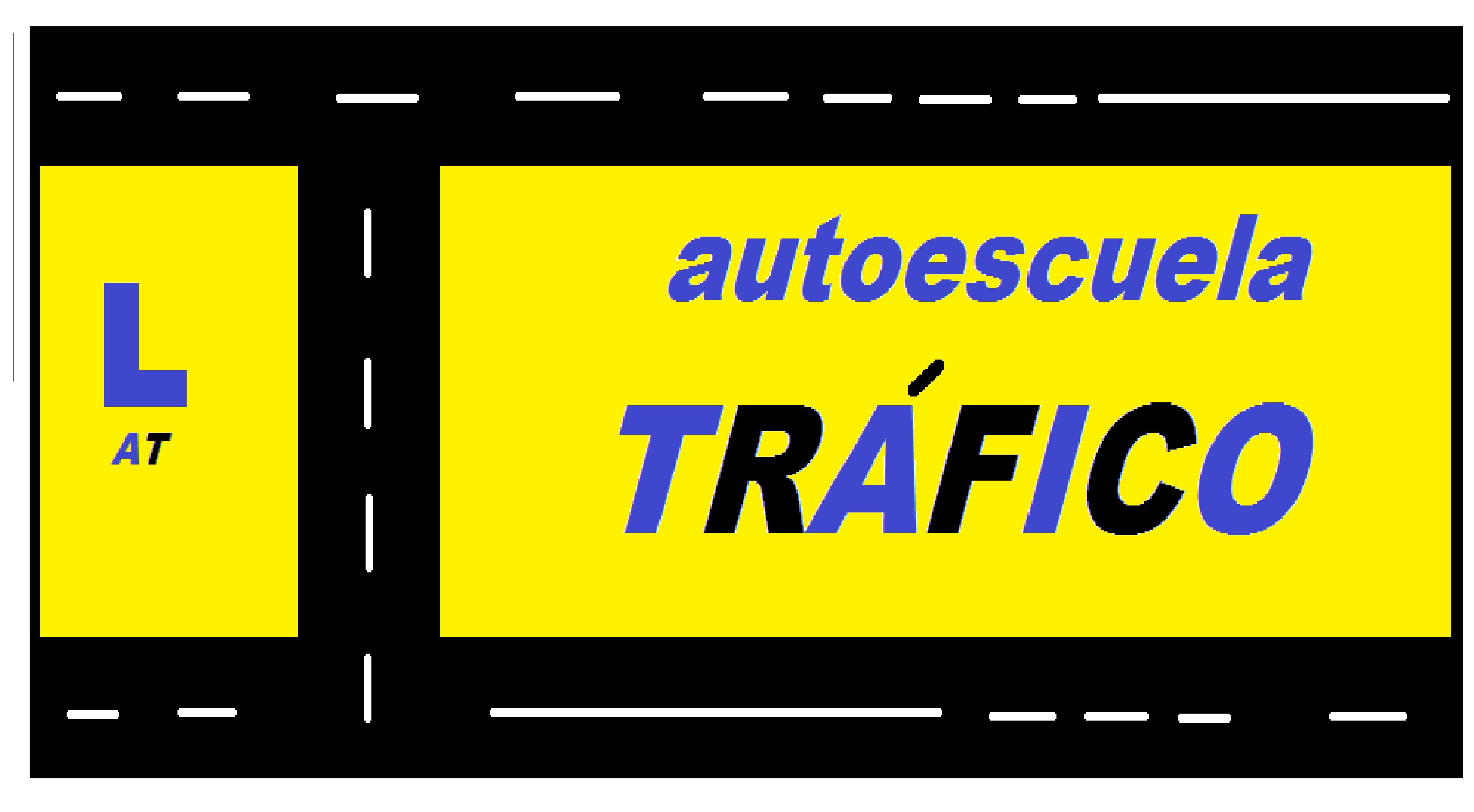 Autoescuelas en tenerife baratas comparador autoescuelas for Autoescuelas santa cruz de tenerife