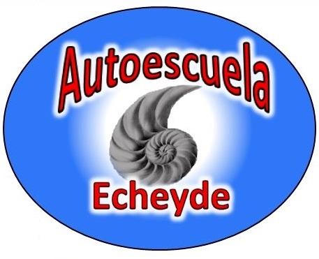 Autoescuela echeyde autoescuelas en tenerife fraile for Autoescuelas santa cruz de tenerife